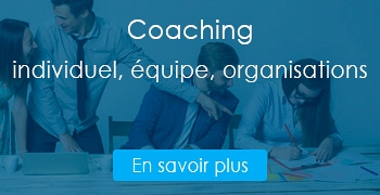 coaching_consulting/(2)developement_1550253212.jpg