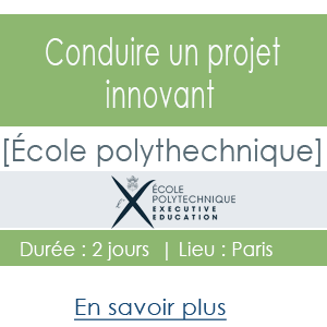 formation_Seminaire/conduire_projet_innovant_1550081469.png