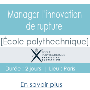 formation_Seminaire/manager_innovation_rupturep_1550081346.png